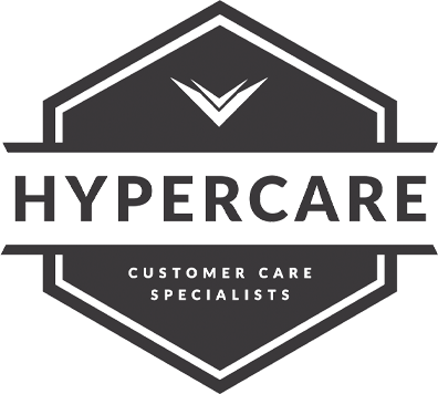 Hyperice Hypercare - Customer Care Specialists