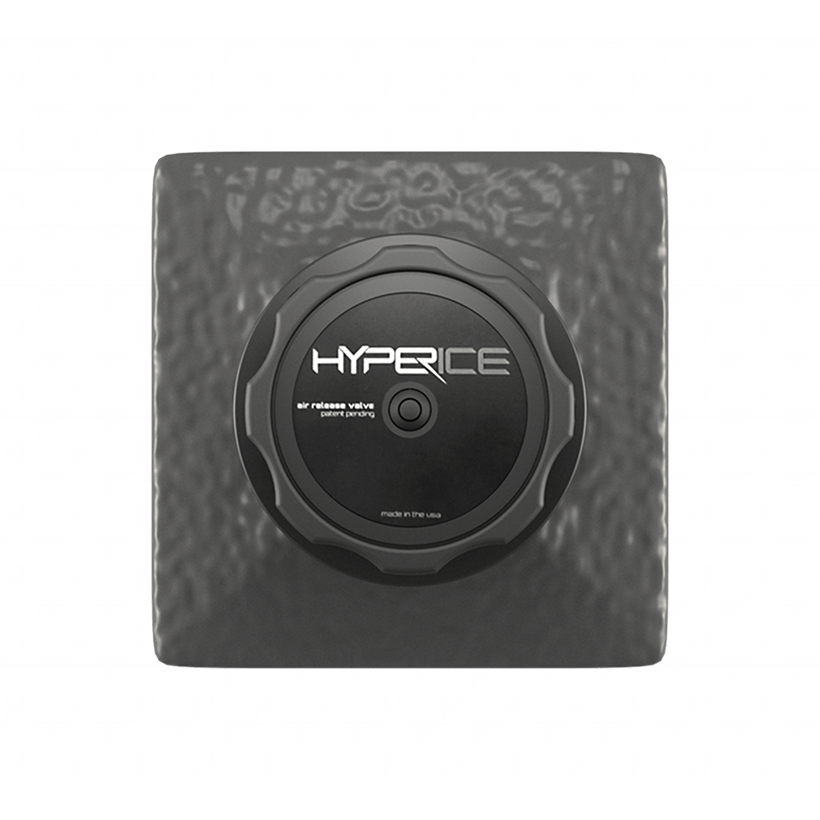 Hyperice Replacement Ice Cell