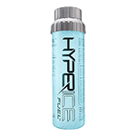 Hyperice Fuel Product