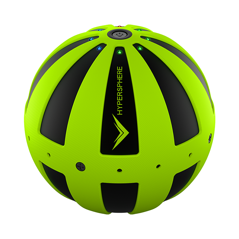 Hypersphere Product