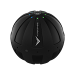 Hypersphere product thumbnail