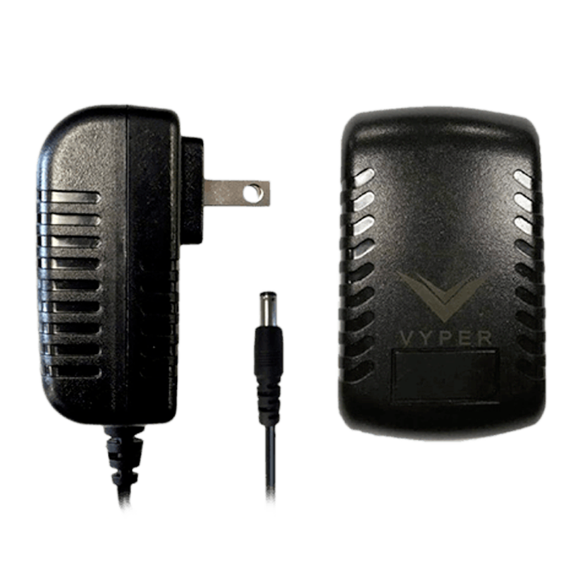 Vyper Wall Charger