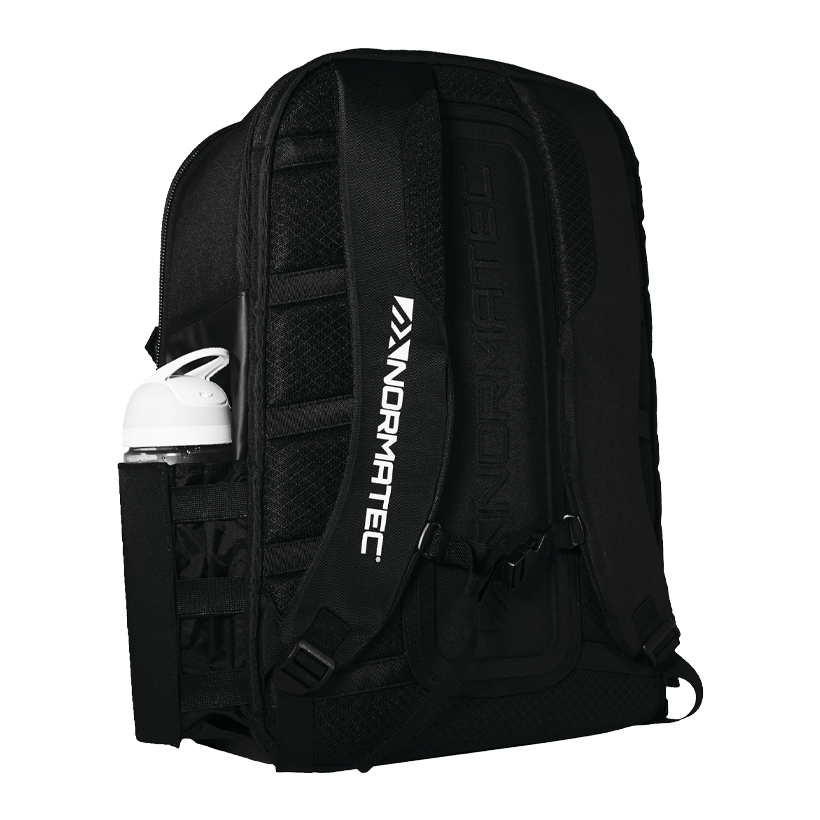 Normatec Air Compression Backpack