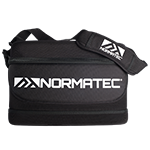 Normatec carry case