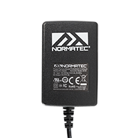 Normatec Charger